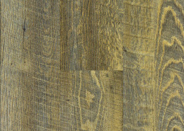 Boardwalk Hickory Vinyl