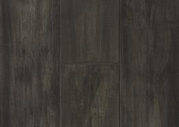 Graphite Maple | 7005
