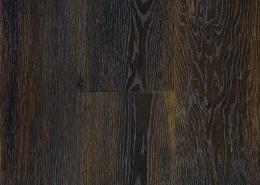 Bistre Oak | 7025