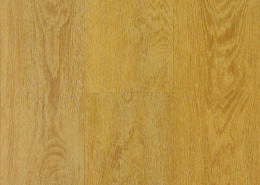 Valley Oak Vinyl Plank