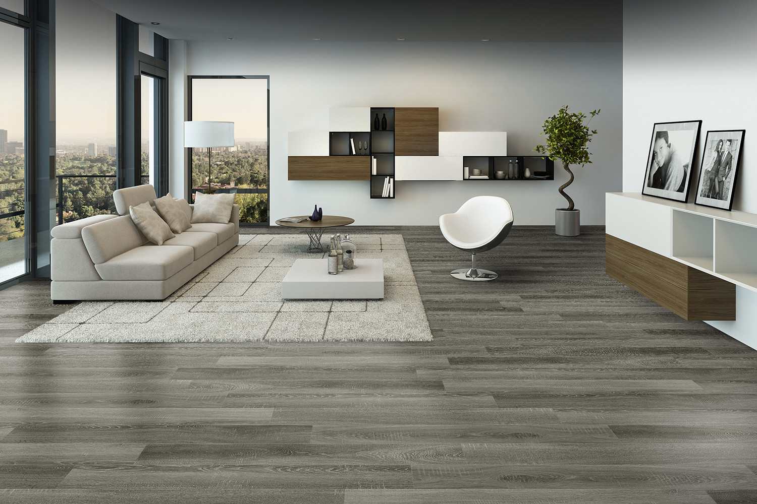 Hardwood Flooring Ideas Under Engineered Floors