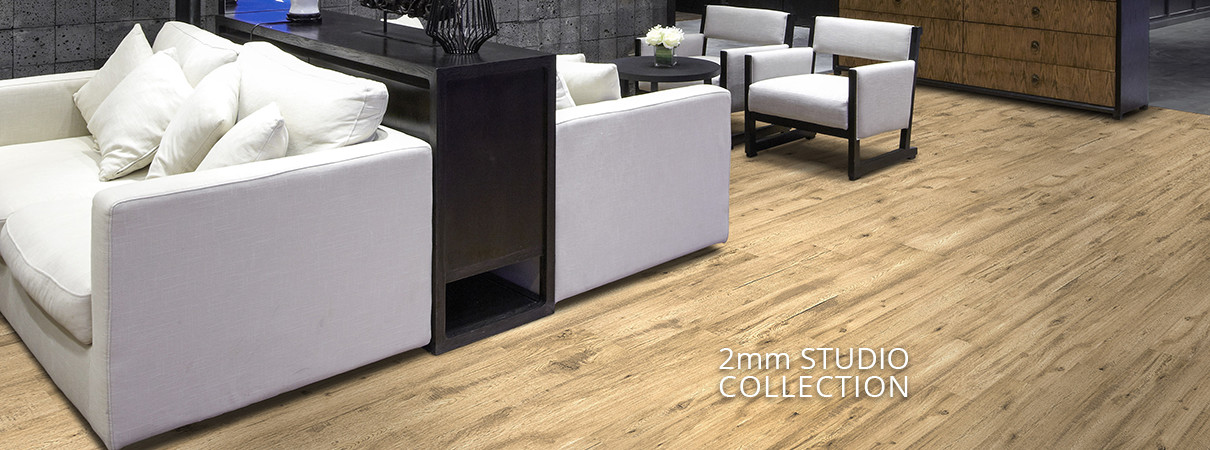 2mm studio collection powerdekor na. Black Bedroom Furniture Sets. Home Design Ideas