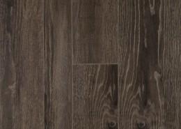 8042 fumed oak