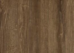8043 stillview oak