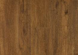 8047 sunlit oak