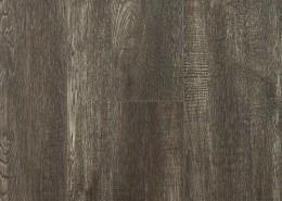 8049 granite oak