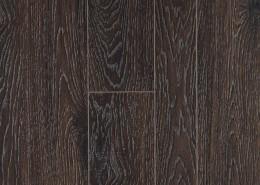 8050 earthen hickory