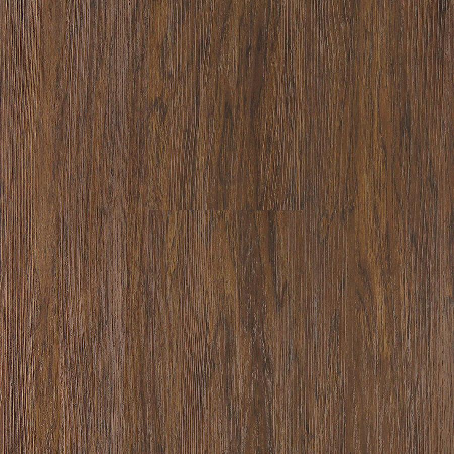Milano Oak Vinyl Plank