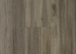 Renaissance Oak | 8012