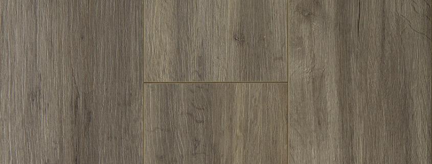 Renaissance Oak   8012