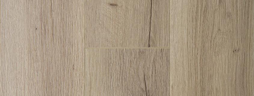 Timberline Oak | 8013