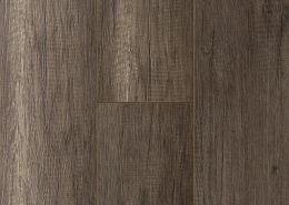 Pewter Oak | 8016