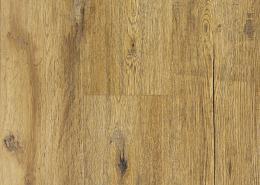 Bayside Oak Vinyl Plank