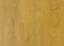 Valley Oak Vinyl Plank