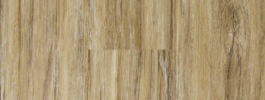 Creekside Oak Vinyl Plank