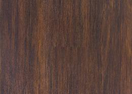 Blackcherry Oak Vinyl Plank