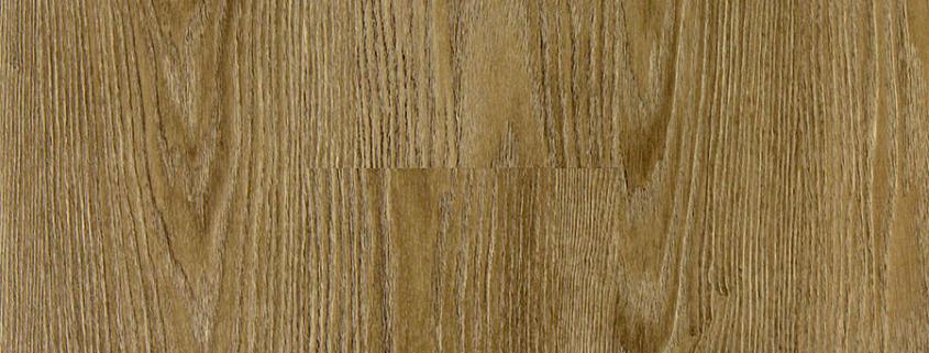 Dawn Oak Vinyl Plank